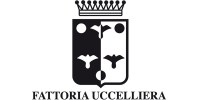Logo_Uccelliera_2-1