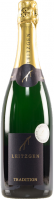 Leitzgen-Tradition-Brut8