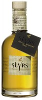 SLYRS Single Malt Whisky 43 %, 0,35 l