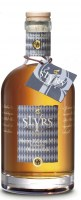 SLYRS Whisky Oloroso 46 %, 0,7 l Edition 02